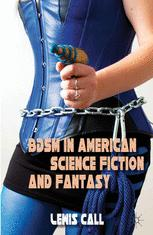BDSM in American Science Fiction and Fantasy - L. Call