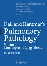 Dail and Hammar's Pulmonary Pathology - Joseph F. Tomashefski; Carol Farver; Armando E. Fraire