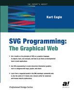 SVG Programming