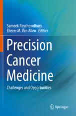 ISBN 9783030236397 product image for Precision Cancer Medicine | upcitemdb.com
