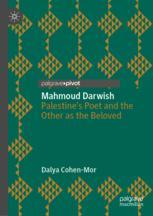 Mahmoud Darwish - Dalya Cohen-Mor