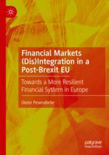 ISBN 9783030360542 product image for Financial Markets (Dis)Integration in a Post-Brexit EU | upcitemdb.com