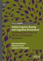 Online Impulse Buying and Cognitive Dissonance - Giovanni Mattia; Alessio Di Leo; Ludovica Principato