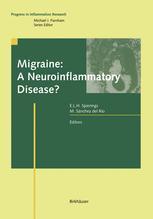 Migraine: A Neuroinflammatory Disease?