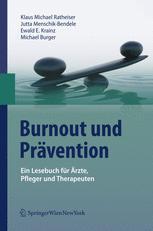 Burnout und Pr�vention