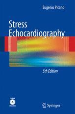 Stress Echocardiography - Eugenio Picano