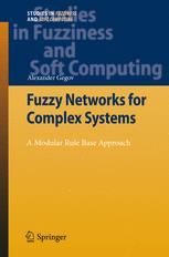 Fuzzy Networks for Complex Systems - Alexander Gegov