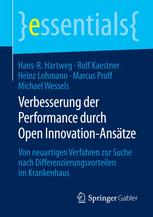 online The Social Epistemology of Experimental Economics