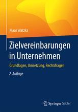 ebook Planning,