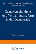 Maastrichter Vertrag Definition Gabler Wirtschaftslexikon