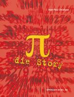 ? — Die Story - M. Stern; Jean-Paul Delahaye