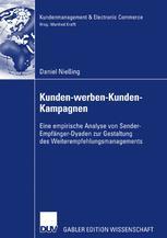 Kunden-werben-Kunden-Kampagnen - Daniel Nießing