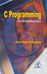 Computer Aided Engineering Design - Anupam Saxena; Birendra Sahay