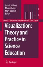Visualization: Theory and Practice in Science Education - John K. Gilbert; Miriam Reiner; Mary Nakhleh