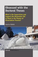 Buy a doctoral dissertation newcombe
